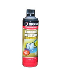 Spray Adherente Correas