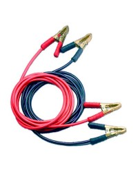 PINZAS CABLE ARRANQUE