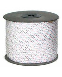CUERDA NYLON 10 mm 300M