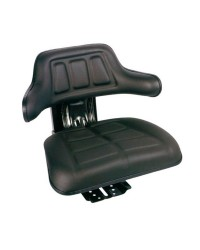 Asiento Estandar First