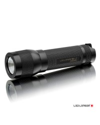 LINTERNA L7 LED