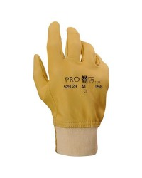 GUANTES ESPECIAL MANAGER...