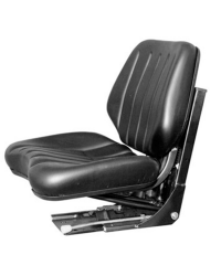 Compacto DS44 Asiento Grammer