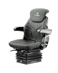 Compacto Comfort W Asiento...