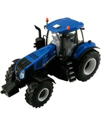 1:32 Tractor New Holland T8