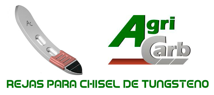 agri-carb-chisel-carburo